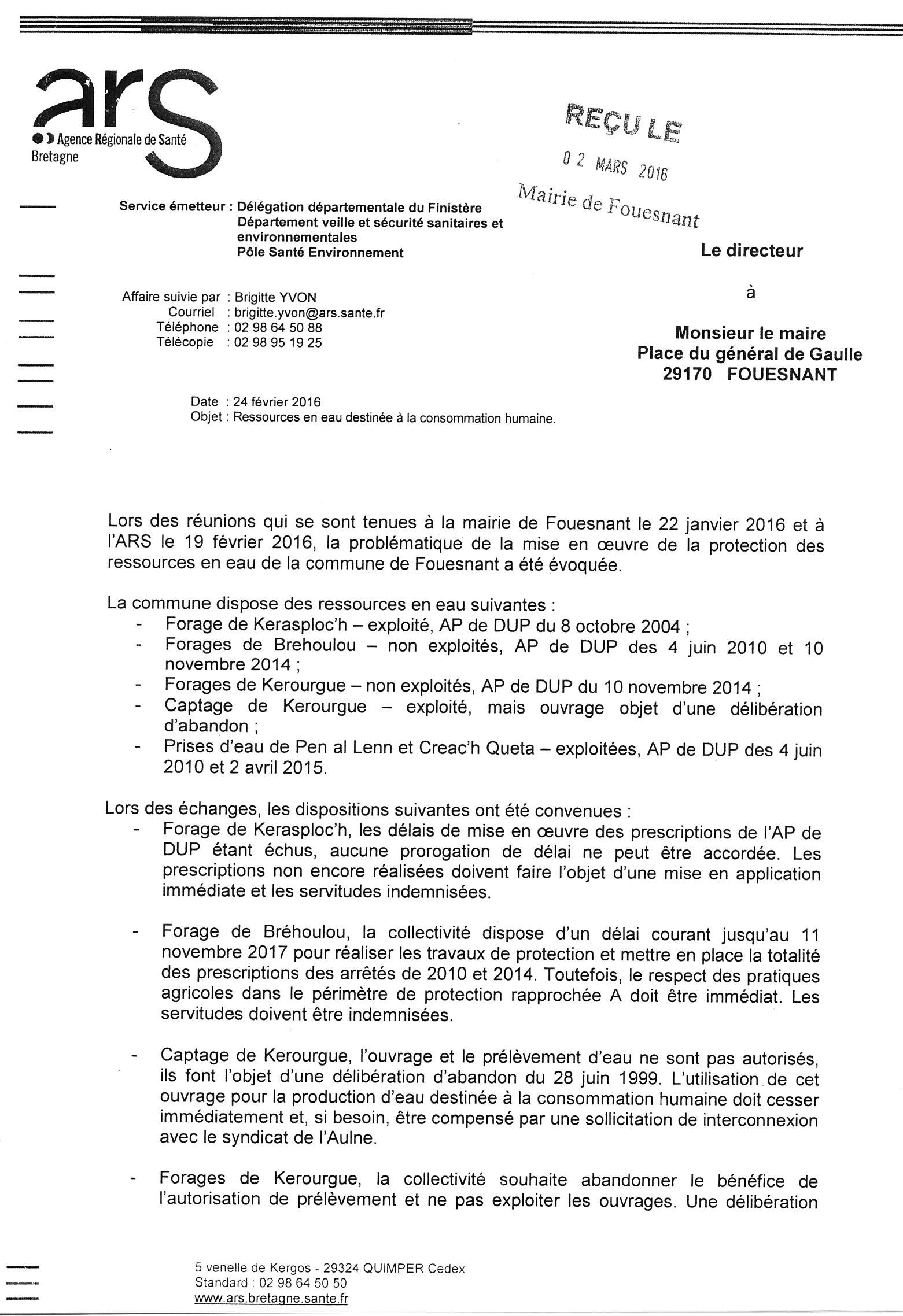 lettrears24fev2016-1